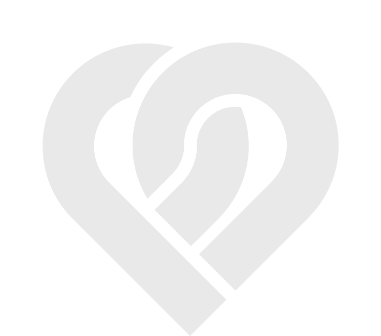 psikologofisi logo